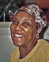 Obituary - Barbara Lockwood Russell (1929-2013), Memorial Service on June 27 - 8938332_orig