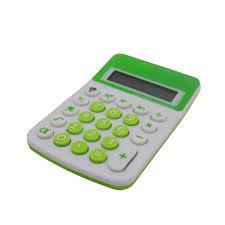 high quality calculator high quality calculator suppliers and high quality calculator high quality calculator suppliers and manufacturers at alibaba com