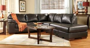 Of Living Rooms With Black Leather Furniture Leather Sofa Sets Belgravia Recliner 3 2 Seater Leathaire Manual