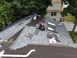 roof repair place: leaking roof emergency roof repair carle place ny   roof repair roof leak detection