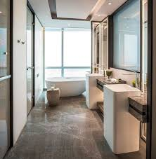 architecture bathroom toilet:  ffe bathroomtoilet    ffe bathroomtoilet
