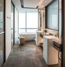 architecture bathroom toilet:  ffe bathroomtoilet    ffe bathroomtoilet