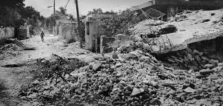 photo   haiti earthquake essay imagesgallery of haiti earthquake essay