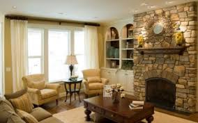 here are a couple ideas on how to best light your living room best lighting for living room