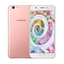 OPPO F1s (3G/32G) 5.5吋自拍美顏機- Yahoo!奇摩購物中心