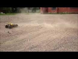 <b>SDL</b> RACERS High Speed RC Car - YouTube