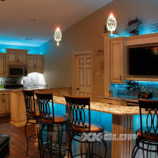 home ambient lighting 180 led smart home party ambient lighting kit ios android million 180 led accent ambient lighting