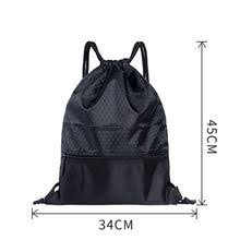 Best value <b>Backpack</b> String – Great deals on <b>Backpack</b> String from ...