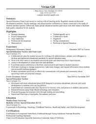 team lead education modern jpg resume formt cover letter team lead education modern 2 jpg