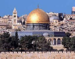 mir  Туры выходного дня в Израиль