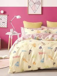 Купить постельное <b>белье</b> 2 спальное в интернет магазине ...