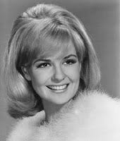 Image result for shelley fabares