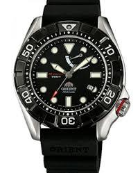 <b>Часы Orient</b> (Ориент) купить в Казани: цены, каталог Orient ...