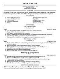 babysitting resume templates   job resumewallpaper title  babysitting resume templates justin wallace − august    babysitter