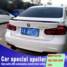 bmw <b>e90 rear spoiler</b>