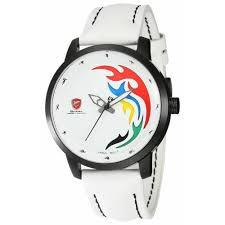 Характеристики модели Наручные <b>часы SHARK SH515</b> на ...