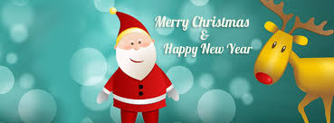 Image result for christmas merry santa