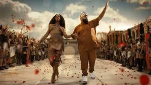 <b>DJ</b> Khaled | Billboard