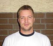 <b>Steffen Herzig</b> Christian Mann. Ab der neuen Saison übernehmen die beiden <b>...</b> - 08-04-27-01