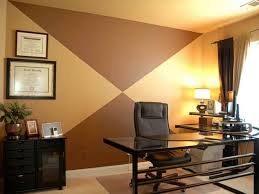 image of office decoration ideas brilliant small office decorating ideas