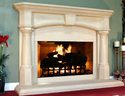 decorating fireplace mantel design mantels decorated modern cool adorable fantastic fireplace mantel idea with nice modern
