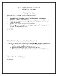 cover letter computer skills on resume sample sample of computer cover letter curriculum vitae sample computer skills resume basic curriculum xcomputer skills on resume sample extra