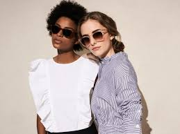 11 <b>Eco</b>-Friendly and Ethical <b>Sunglasses</b> Brands You Can Wear This ...