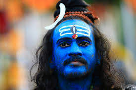 Resultado de imagem para hindu