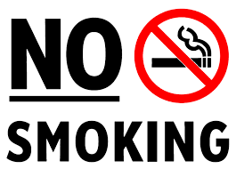 no smoking png clipart best clipart no smoking