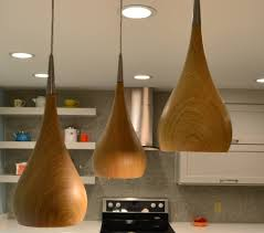 kitchen lighting trends kitchen lighting trends the affordable companies brookside kitchen lighting