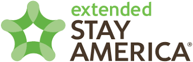 Extended Stay America: Affordable Short & Long-Term Hotels