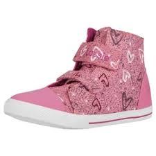 Обувь для малышей <b>Lassie</b> — купить на Яндекс.Маркете