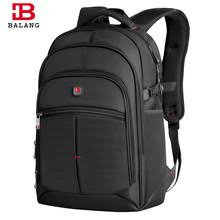 <b>17inch laptop</b> backpack