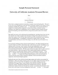 good thesis statement FAMU Online Sample Personal Statement Essay How To Write A Thesis Statement