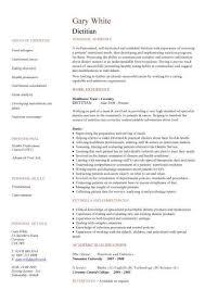 bank teller job description resume ketek jobs seekers resume    resume