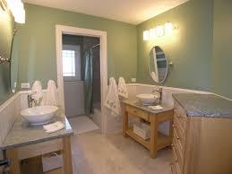 bathroom lighting bathroom lighting scheme