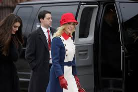 best kellyanne conway inauguration outfit memes com