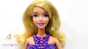 Play Doh <b>Disney</b> Prince & <b>Princess</b> Elsa Cinderella Aurora Jasmine ...