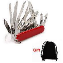 Выгодная цена на Армейские Ножи Охотничьи <b>Ножи Выживания</b> ...