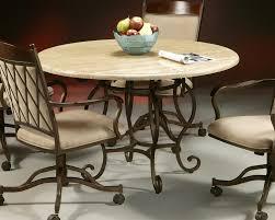 Granite Dining Room Tables Folding Dining Room Tables Tablesjpg Granite Dining Room Tables