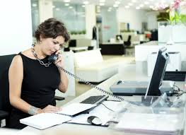 what is the definition of lead generation cold calling