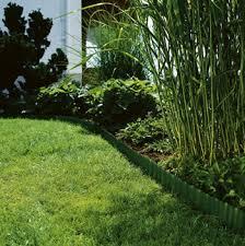 <b>Садовый бордюр Gardena зеленый</b> 9 см, длина 9 м 00536-20 ...