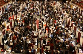 career fair etiquette 5 helpful tips the prepary the prepary how to make the most out of your next career fair
