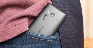Обзор <b>Nokia 150</b>: кнопочный долгожитель от знаменитого бренда