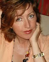 <b>Maria Anna</b> Schmitt studierte Grafik-Design und arbeitet heute als <b>...</b> - schmitt_maria-anna