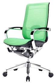 bedroomengaging ergonomic office chairs for work productivity furniture counter height chair adjustable high back green mesh bedroomenchanting comfortable office chair