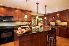 awesome kitchen remodeling ideas with black stove and cabinet awesome kitchen cabinet