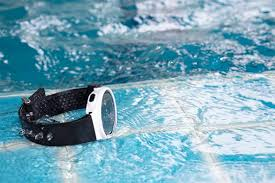 Top 15 Best <b>Waterproof Watches</b> for Swimming Reviews 2020