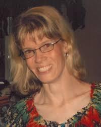 View More Obituaries. Laurel Anne Bradley. Laurel Anne Bradley. September 4, 1976 - September 2, 2012. Resided in (A) Bradenton, FL - 593231