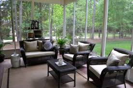 bar patio qgre: screened porch furniture vdjnwp screened porch furniture x screened porch furniture vdjnwp